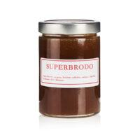 SUPERBRODO